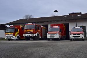 Feuerwehr_Fahrzeuge01