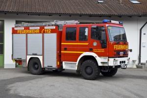 Feuerwehrauto_LF10