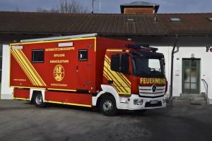 Feuerwehrauto_UG-OEL