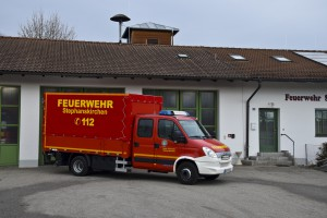 Feuerwehrauto_GWL-55