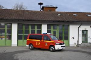Feuerwehrauto_MTW-14